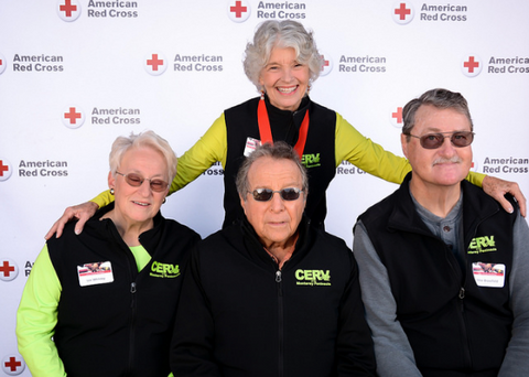 Community_Emergency_Response_Volunteers_CERV_Monterey