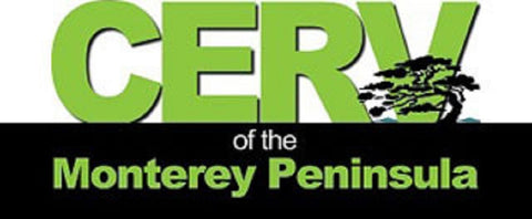 CERV of the Monterey Peninsula