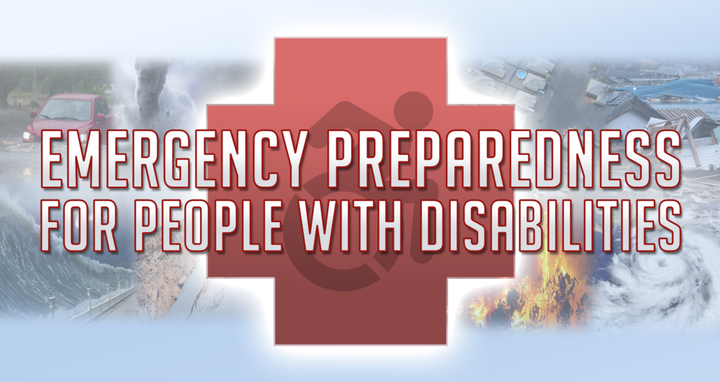 files / Emergency_Preparedenss_for_People_with_Disabilities.png