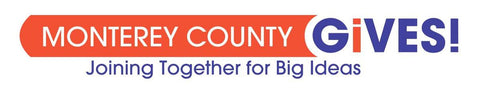 Monterey County Gives Campaign 2020 | Donate to CERV of the Monterey Peninsula