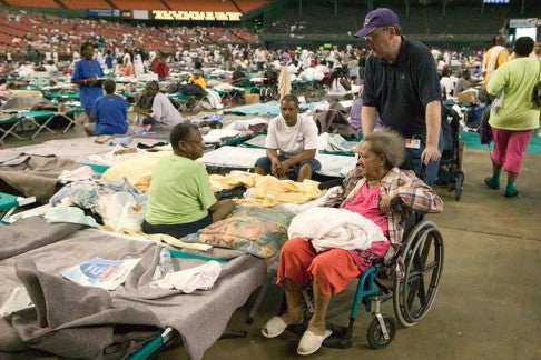 files/wheelchair-katrina.jpg