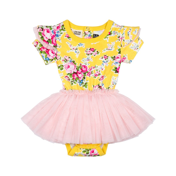 lemon-maeve-baby-circus-dress-in-yellow