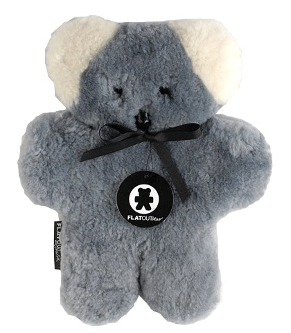 flatout-bear---koala-large-in-grey