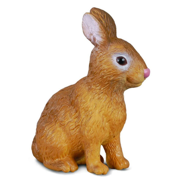 Collecta Rabbit (S)