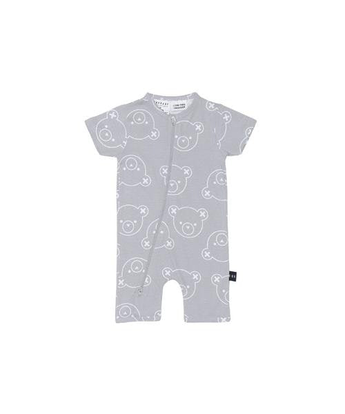 huxbaby-bears-short-zip-romper-in-grey