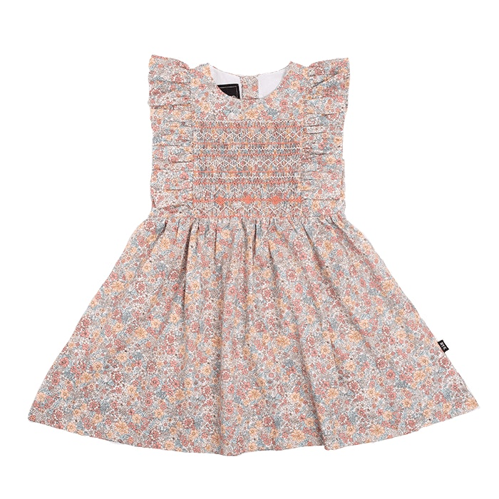 ida--smock-dress-in-multi colour print