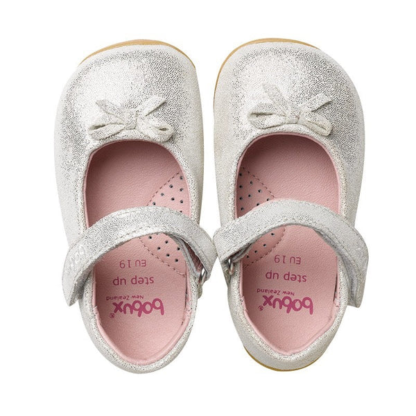 little-bo-peep-ballet-shoe-sparkle-in-white