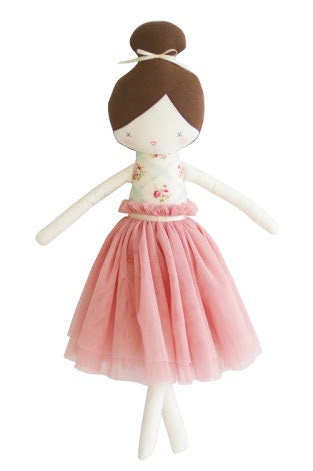 amelie-doll--blush--52cm-in-pink