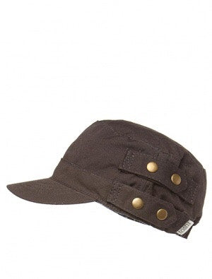 cap-solid-charcoal-in-grey