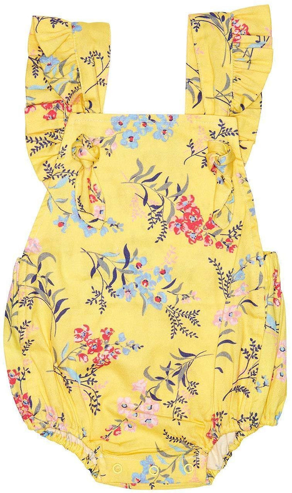 toshi-baby-romper-sunny-in-yellow