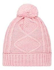 toshi-winter-beanie-brussels-blush-in-pink