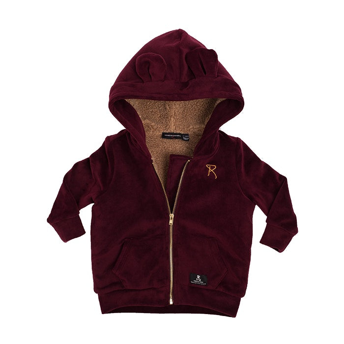 velvet-hoodie--color-plum-in-red