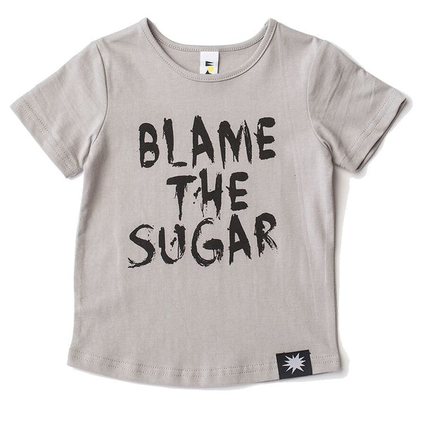blame-the-sugar-tee-in-multi colour print