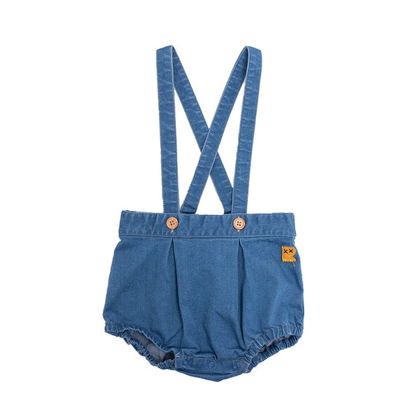 denim-overalls-in-denim