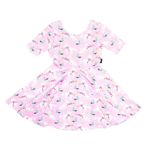 unicorn-ribbons-mabel-dress-in-pink