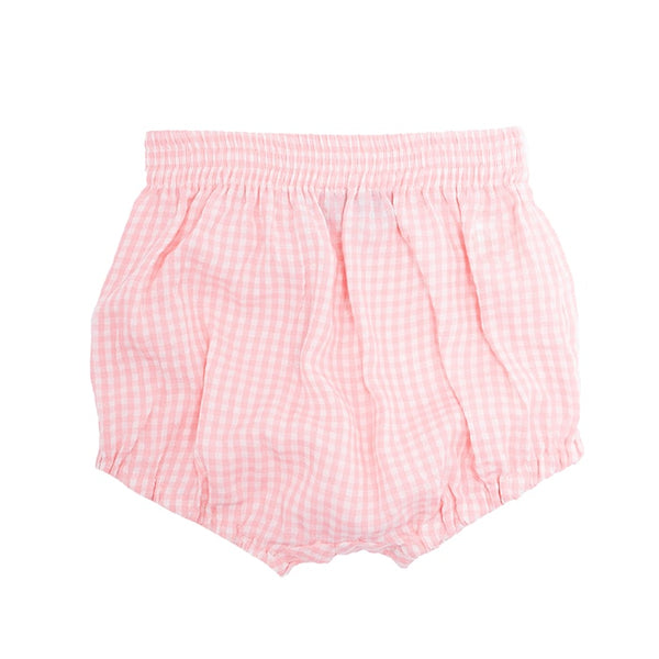 pink--stripe-shorts---bloomer-in-pink