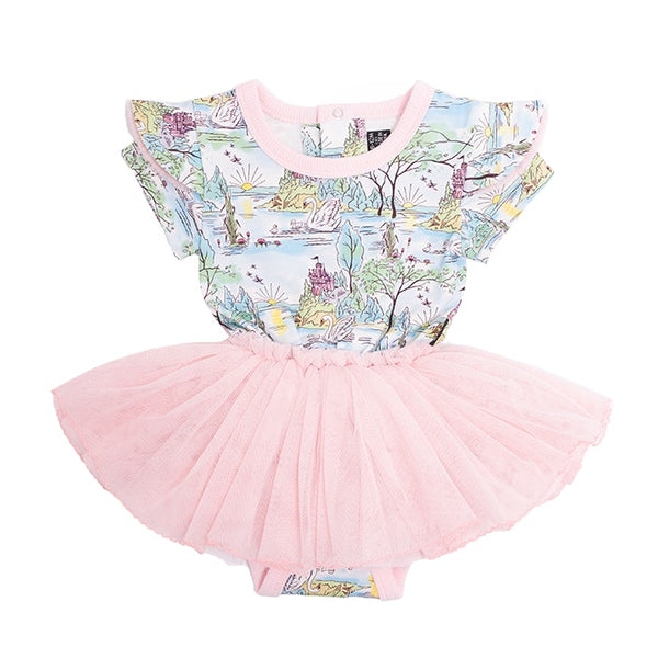 swan-castle-baby-circus-dress-in-blue