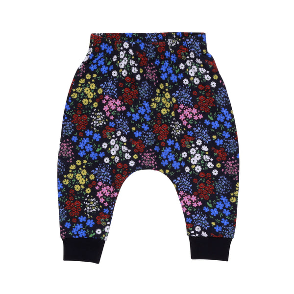 mille-fiori-baby-pant-in-multi colour print