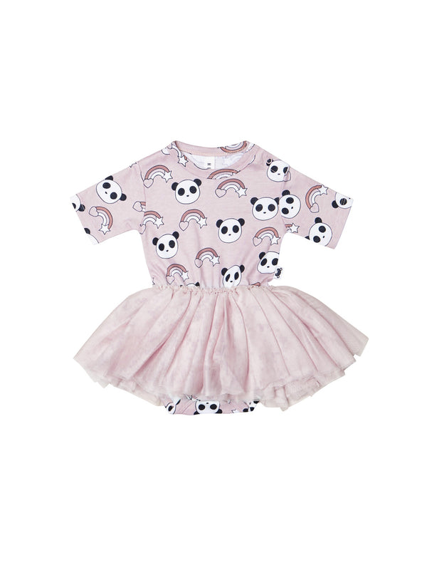 rainbow-panda-ballet-onesie-in-multi colour print