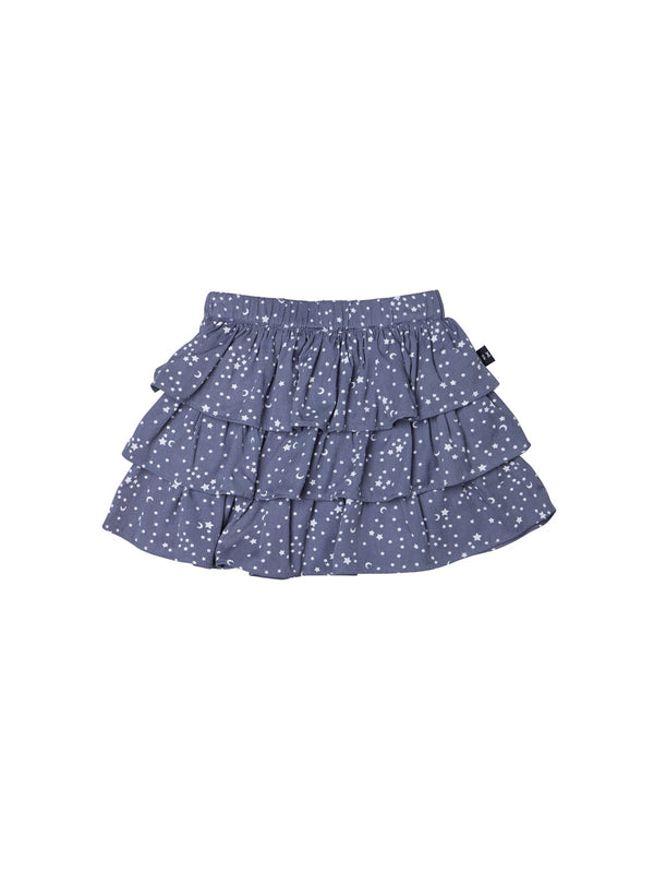 star-frill-skirt-in-blue