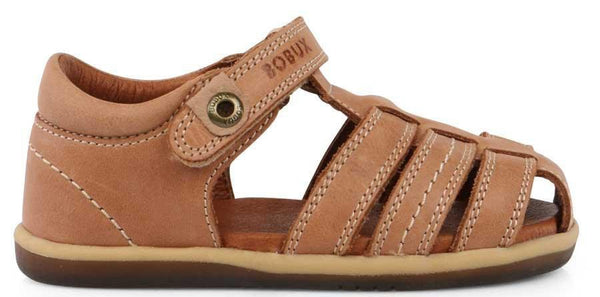 global-roamer-sandal---caramel-in-brown