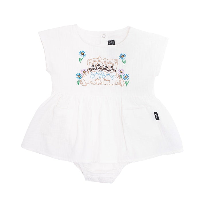 kittens-high-waisted-baby-dress-in-cream