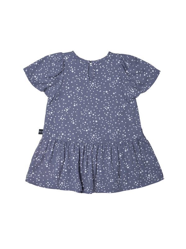 star-tencel-mia-dress-in-blue