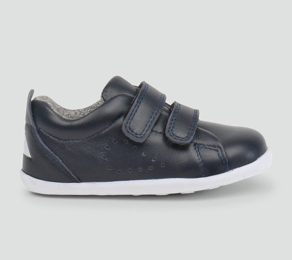 stepup-grass-court-in-navy