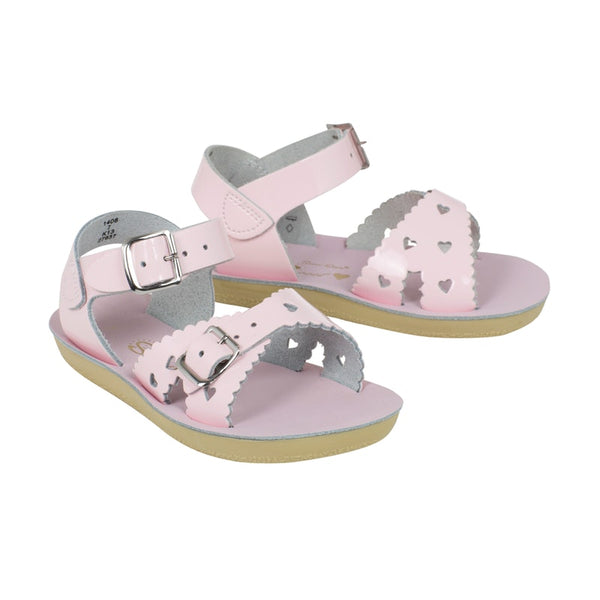 salt-water-sun-san-sweetheart-sandals-pink-in-pink