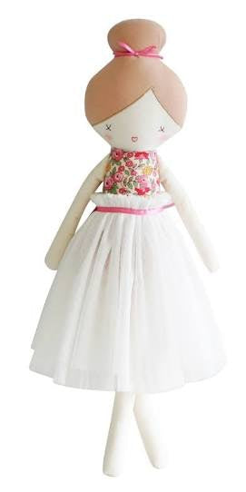 amelie-doll-ivory-52cm-in-cream