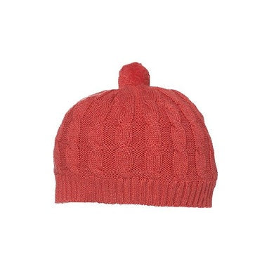organic-beanie-marley-in-red