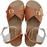 salt-water-sandals-classic----tan-in-tan