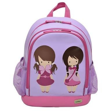 dolls-large-pvc-backpack-in-purple