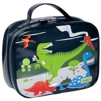 insulated-lunch-box-dinasaur-in-multi colour print