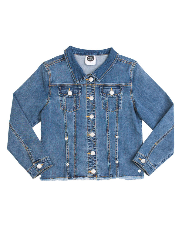eve-girl-denim-jacket-in-blue