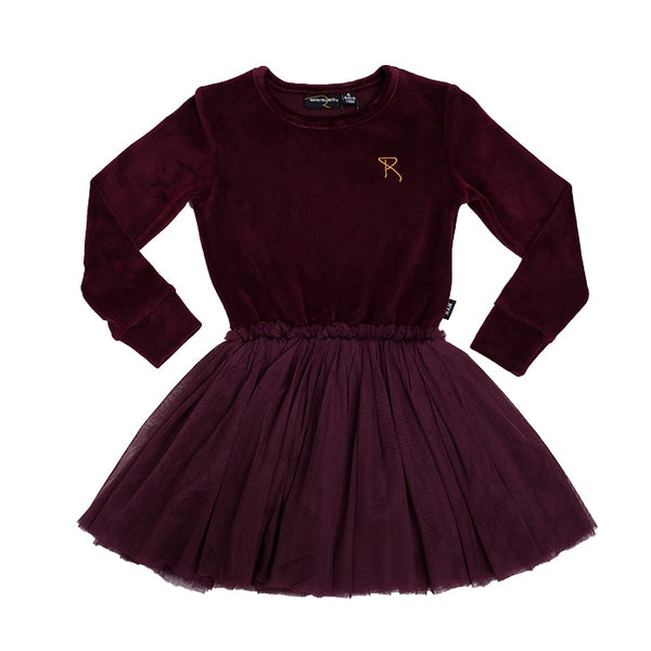 velvet-circus-dress---plum-in-colour