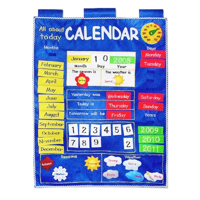 my-calender-all-about-today-in-blue