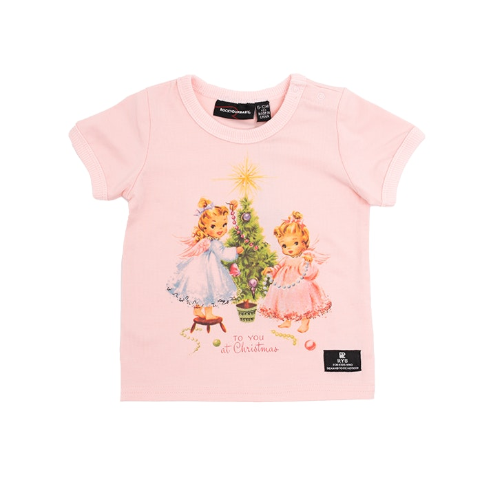 xmas-eve-baby-short-sleeve-t-shirt-in-pink