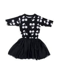 hux-baby-black-ballet-dress-in-black