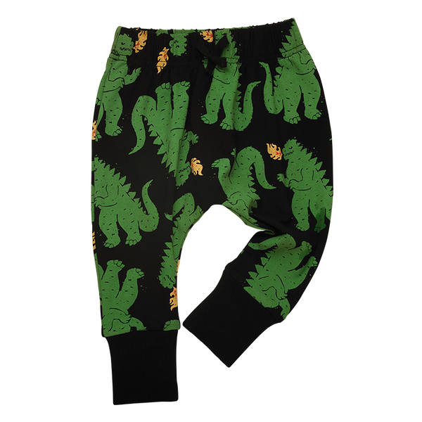 Rock Your baby Dinoroar Trackpant