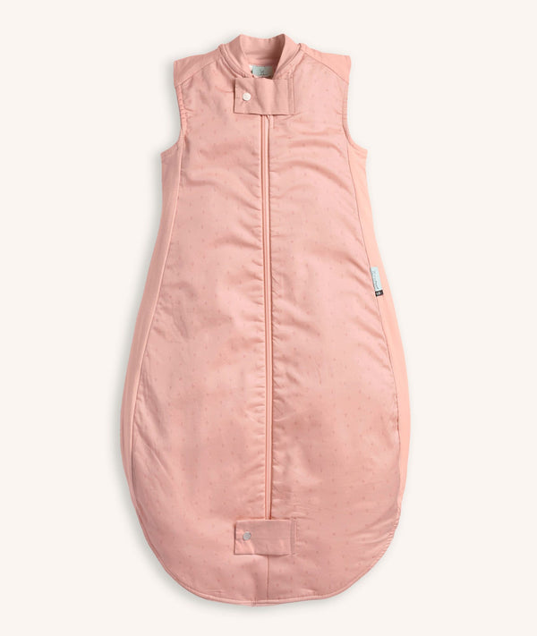 ErgoPouch Sleeping Bag 1 Tog Berries in Pink