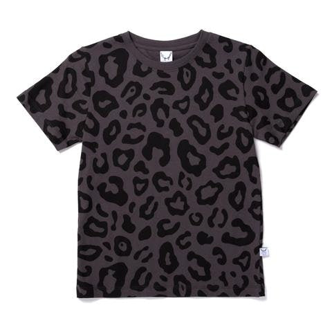 safari-tee-in-multi colour print