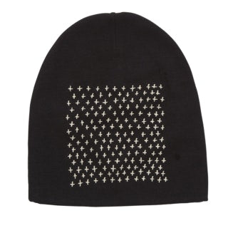 stitched-up-slouch-hat-in-black