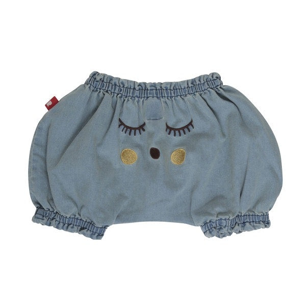 blink-chambray-bloomers-in-blue