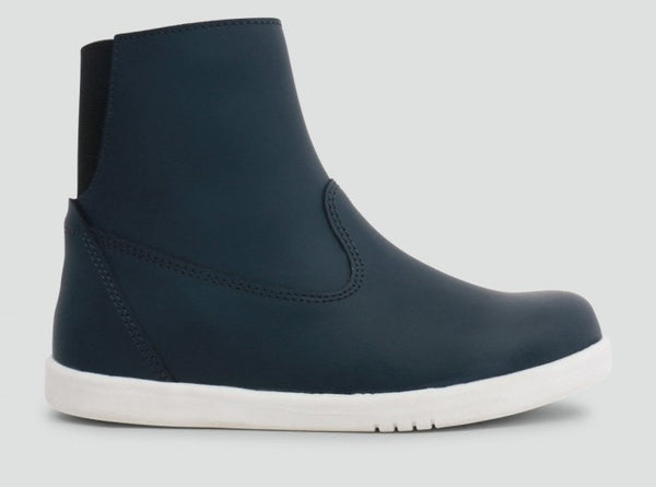 i-walk---kids-plus-paddington-waterproof-boot-sizes-22-30-eu-in-navy