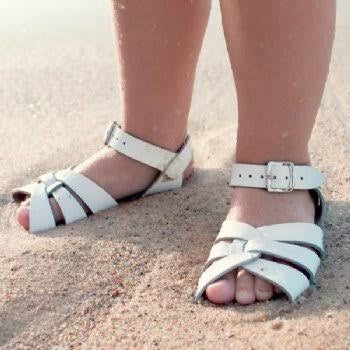 original-salt-water-sandals---white-in-white