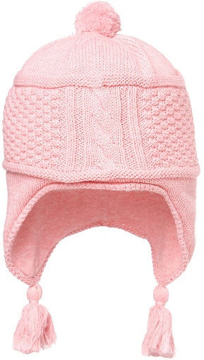 earmuff-indiana-blush-in-pink