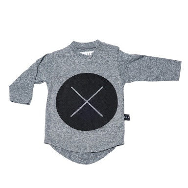 circle-long-sleeve-tee-in-grey