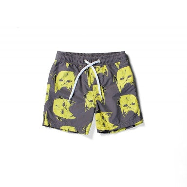 charcoal-heroes-beach-boardies-in-green