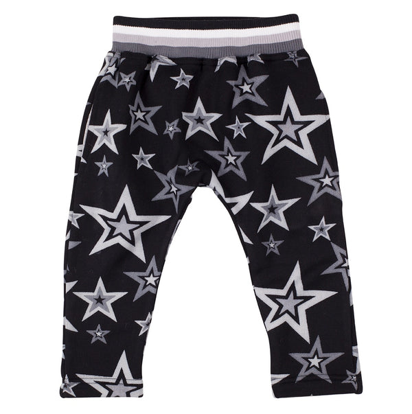 chillax-pant-black-star-in-black